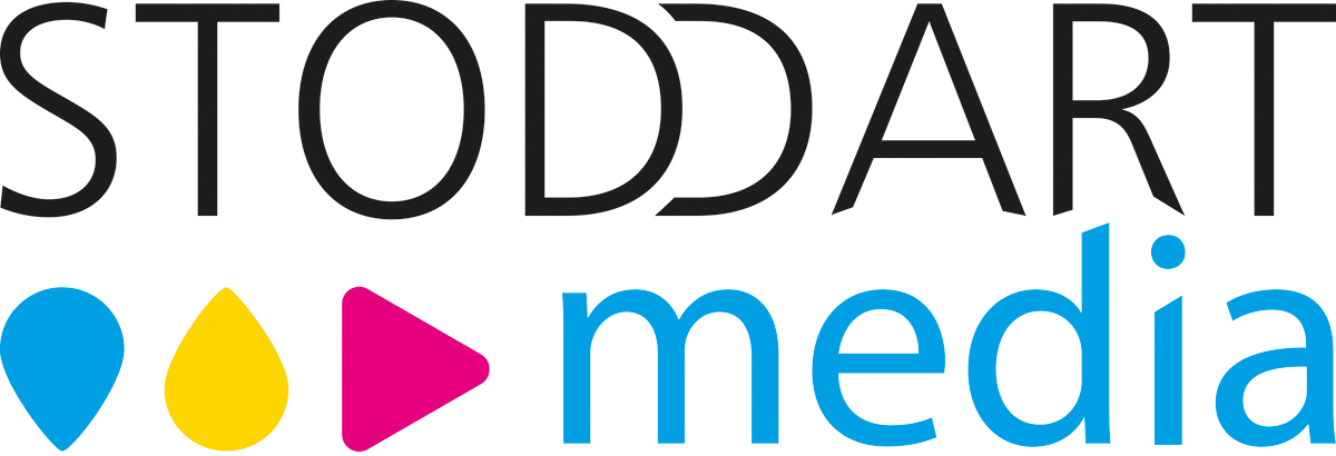 Stoddart Media - creative video marketing